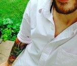 Fotografia de Medicendiego, Chico de 28 años