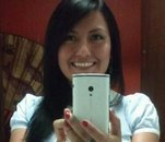 Fotografia de palomajp, Chica de 33 años