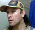 Fotografia de cesarguiochin, Chico de 41 años