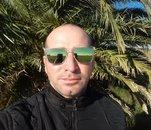 Fotografia de Ignier, Chico de 38 años
