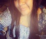 Fotografia de Villa69, Chica de 23 años