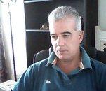 Fotografia de sergio777, Chico de 57 años