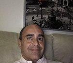 Fotografia de antonio1971, Chico de 45 años