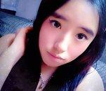 Fotografia de Katherine4321, Chica de 19 años