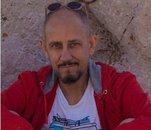 Fotografia de Nacho606, Chico de 50 años