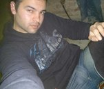 Fotografia de Lafuria22, Chico de 31 años