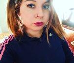 Fotografia de Nicky5, Chica de 24 años