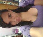 Fotografia de Ediith, Chica de 23 años