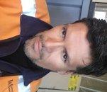 Fotografia de carlos3972, Chico de 44 años