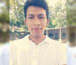 Fotografia de Damy_abel, Chico de 21 años