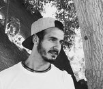 Fotografia de juankdiaz, Chico de 27 años