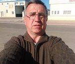 Fotografia de Mat53, Chico de 53 años