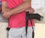 Fotografia de zuran9, Chico de 44 años