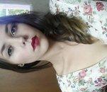 Fotografia de MarieRojas08, Chica de 25 años