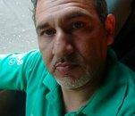 Fotografia de Javywid, Chico de 40 años