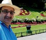 Fotografia de Luishhc10063, Chico de 58 años