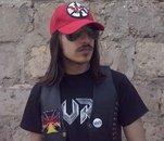 Fotografia de Zulu94, Chico de 21 años