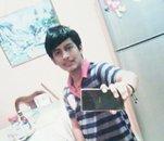 Fotografia de keviotaku, Chico de 18 años