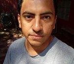 Fotografia de Korn84, Chico de 34 años