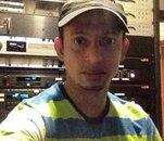 Fotografia de jcpocho05, Chico de 38 años