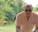 Fotografia de diegohdolopez, Chico de 62 años