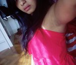 Fotografia de Jesenniia, Chica de 25 años