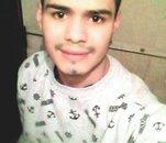Fotografia de joelvaldez60, Chico de 26 años