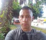 Fotografia de Angelado, Chico de 27 años