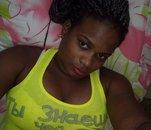 Fotografia de Dayme, Chica de 29 años