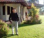 Fotografia de djwilliam, Chico de 44 años