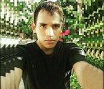 Fotografia de Arthur13, Chico de 37 años