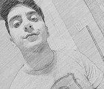 Fotografia de Santi5557, Chico de 25 años