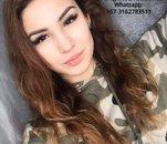 Fotografia de adorevegas69, Chica de 27 años