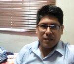Fotografia de Gastoncito222428, Chico de 38 años
