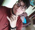 Fotografia de Fulo00, Chico de 24 años
