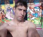 Fotografia de Moreniko28, Chico de 28 años