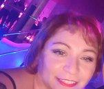 Fotografia de 69Ly, Chica de 48 años