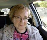 Fotografia de Nerea56, Chica de 57 años
