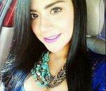 Fotografia de Conejitaplayboy, Chica de 37 años