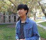 Fotografia de eleazar12, Chico de 21 años