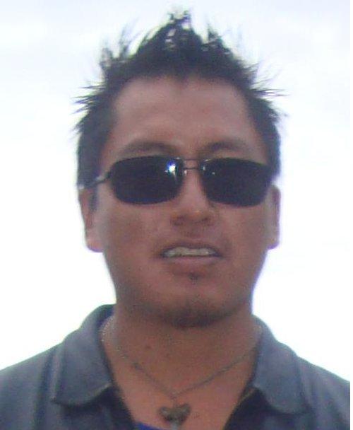 Fotografia de maxpower1234, Chico de 26 años