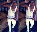 Fotografia de Frekesiito, Chico de 21 años