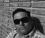 Fotografia de dadp1982, Chico de 36 años
