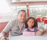 Fotografia de Aristogato, Chico de 53 años