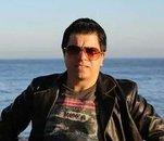 Fotografia de Tucaramelo1977, Chico de 40 años