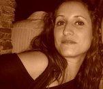Fotografia de Phobe, Chica de 33 años