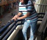 Fotografia de mikel11, Chico de 61 años