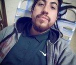 Fotografia de Chaval92, Chico de 27 años
