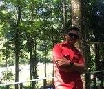 Fotografia de Juanesjj, Chico de 28 años