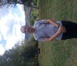 Fotografia de Yomismo124, Chico de 54 años
